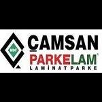 Çamsan