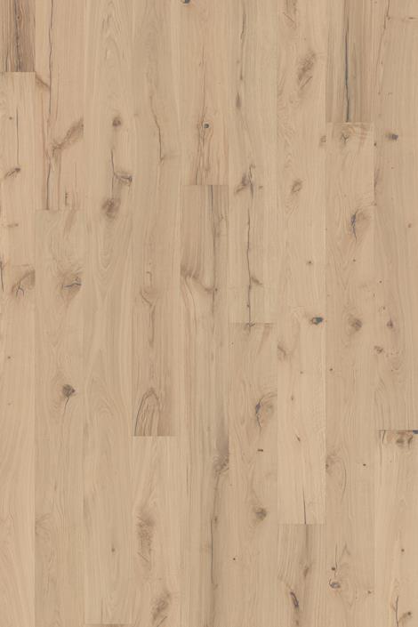 Kahrs Oak Pallido